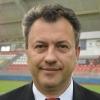 Против президента ФК «Иртыш» возбудили уголовное дело