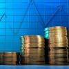 Цены в Омске за год выросли на 8,5%