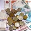 Бурков намерен сохранить для Омской области дотацию на сбалансированность в объеме 8,56 млрд рублей
