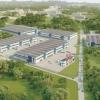 Омская область поборется за федеральные субсидии на строительство индустриального парка