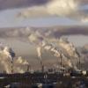 Омск не попал в список городов с самым грязным воздухом