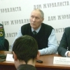 За запах в Омске могут наказать генподрядчика