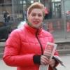 Единоросс Путинцев подал три иска против омских коммунистов