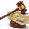 Более 100 миллионов рублей взыскали с ООО «ГринЛайт» в пользу омского бюджета