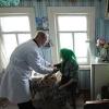 Фельдшерам, переехавшим в села Омской области, заплатят по 500 тысяч