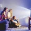 Какие сериалы смотреть зимой 2017?
