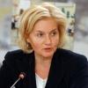 Учебные заведения Омска посетит Ольга Голодец