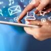Что такое интернет-маркетинг?