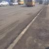 В Омске на «второй волне» отремонтировано уже семь дорог