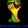 Смотреть чемпионат мира по футболу можно будет не выходя из ВКонтакте
