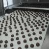 «Фабрику новационных конфет» в Омской области банкротят из-за долга почти в 2,4 млн рублей
