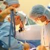 Как защитить себя от попадания в онкологию