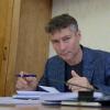 Евгений Ройзман заявил, что губернатором Омской области должен быть омич