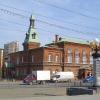 В Омске началась предвыборная кампания в Горсовет