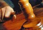 Суд обязал «Стройбетон» заплатить