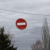 В Омске на улице Барабинской будут ремонтировать ж/д пути