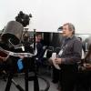 Омский планетарий временно работает рядом с батутным центром