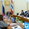 Виктор Назаров поддержал идею создать Аллею географов в Омске