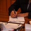 Вице-мэром Омска может стать Юрий Тетянников