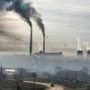Омские предприятия обяжут поставить оборудование для мониторинга выбросов