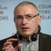 Гуляет на деньги, украденные у россиян: Соловьев о конференции Ходорковского в Праге
