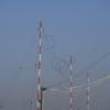 В Омской области жалеют денег на исследования состояния воздуха