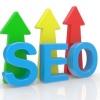Как добиться максимального эффекта в продвижении сайтов?