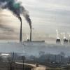 Причиной превышения ПДК диоксида азота в Омске могли стать выхлопные газы