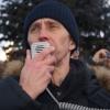 Представители экологического движения отказались защищать парки из-за равнодушия омичей