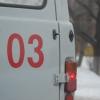 В Омской области 9 мая насмерть сбили пенсионера