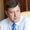 Андрей Голушко: к 300-летию Омска сдадут только цирк