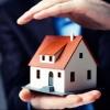 Страхование при оформлении ипотеки в банке ДельтаКредит