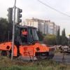 За 11,5 миллионов рублей от Омского агрегатного завода отремонтируют две улицы
