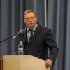Омские чиновники боятся принимать решения, чтобы не оказаться «крайними»