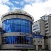 Опубликован список зданий Омска, владельцы которых будут платить налоги по-новому