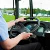 В Омске проверят, как водители автобусов стреляют из пистолетов