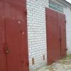 Строим гараж на законных основаниях