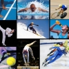 Омские спортсмены побеждают в соревнованиях России