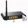 Преимущества сетей 3G – основные возможности и перспективы мировой практики