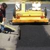 Какие дороги ремонтировать решают сами горожане
