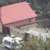 Омичи обсуждают очередное попытку полиции закрыть киоск «Огонек»