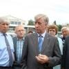 Проблемы капремонта и детских садов обсудили омичи с депутатом Виктором Шрейдером