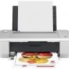 Насколько реально купить недорогой принтер в интернет магазине?