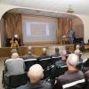 Микроминиатюрист научил омских заключенных ИК-3 «подковывать» блох