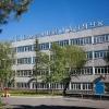 Мэрия должна «Омскому каучуку» по суду 78 млн рублей