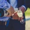 В Омске полицейские и дружинники выявили места продажи алкоголя подросткам