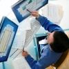 Торговые платформы Форекс - эффективный инструмент трейдера