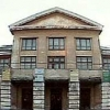 Кировский дворец ждет реконструкция