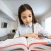 Лидеров учат в школе, или сообщество одарённых детей