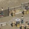 Обзор онлайн-игры «Край мира»